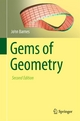 Gems of Geometry - John Barnes