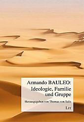 Armando Bauleo: Ideologie, Familie und Gruppe