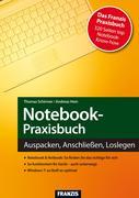 Thomas Schirmer;Andreas Hein: Notebook-Praxisbuch