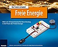 Learning Package Available Energy By FRANZIS VERLAG