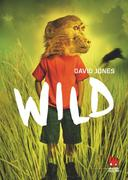 David Jones: Wild