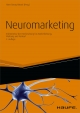 Neuromarketing - Hans-Georg Häusel