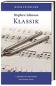Klassik - Stephen Johnson