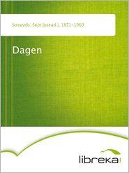 Dagen - Stijn [pseud.] Streuvels