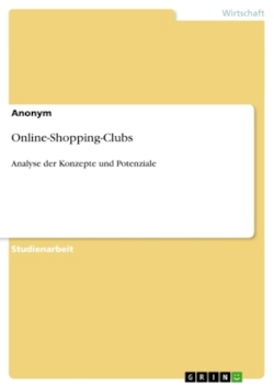 Online-Shopping-Clubs