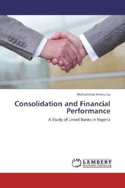 Consolidation and Financial Performance