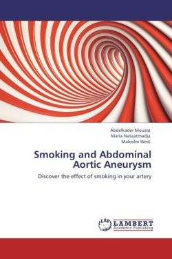 Smoking and Abdominal Aortic Aneurysm: Discover the effect of smoking in your artery
