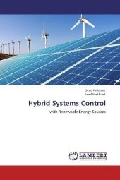 Hybrid Systems Control - Omid Palizban