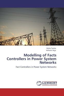 Modelling of Facts Controllers in Power System Networks