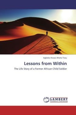 Lessons from Within