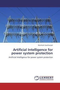 Artificial Intelligence for power system protection
