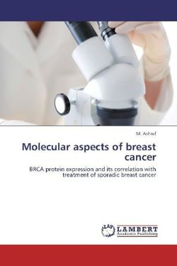 Molecular aspects of breast cancer