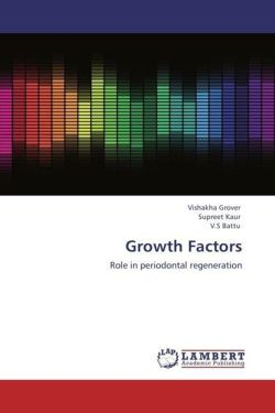 Growth Factors
