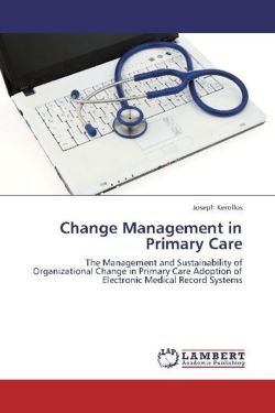 Change Management in Primary Care