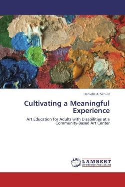 Cultivating a Meaningful Experience