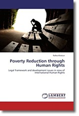 Poverty Reduction through Human Rights