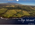The Big Island of Hawaii (Wandkalender 2020 DIN A4 quer) - Uwe Bade