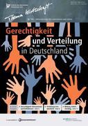 Gerechtigkeit und Verteilung in Deutschland