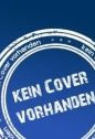 Landscape and mythology in M. Scott Momady's 'House Made of Dawn' - Lisa Giesecke