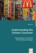 Understanding the Chinese Consumer