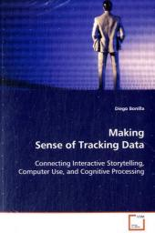 Making Sense of Tracking Data - Diego Bonilla