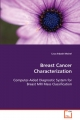 Breast Cancer Characterization - Lina Arbash Meinel