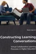 Lim, Hwee Ling: Constructing Learning Conversations