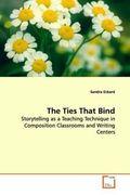 Eckard, Sandra: The Ties That Bind