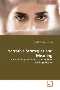 Narrative Strategies and Meaning