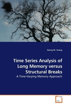 Time Series Analysis of Long Memory versus Structural Breaks: A Time-Varying Memory Approach