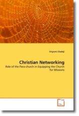 Christian Networking