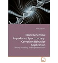 Electrochemical Impedance Spectroscopy - Ndubuisi Ekekwe