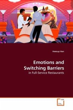 Emotions and Switching Barriers - Han, Heesup