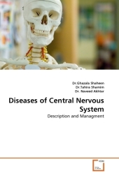 Diseases of Central Nervous System - Ghazala Shaheen