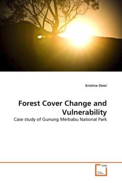 Forest Cover Change and Vulnerability