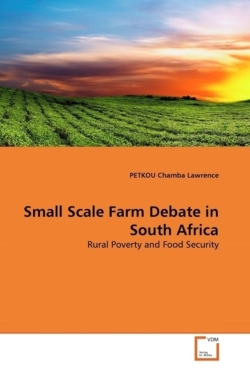 Small Scale Farm Debate in South Africa
