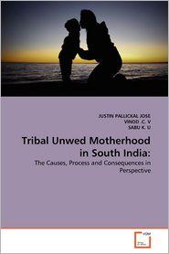 Tribal Unwed Motherhood In South India