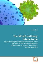 The NF- B pathway interactome - Paolo Tieri