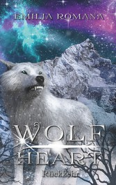 Wolfheart 2 - Rückkehr - Emilia Romana