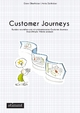 Customer Journeys - Anita Eichholzer; Glenn Oberholzer