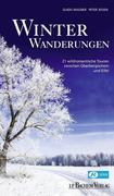 Guido Wagner;Peter, Jessen: Winterwanderungen