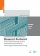 Management Development - Sascha Armutat