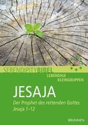 Rösel, Christoph: Jesaja