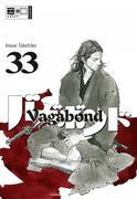 Inoue, Takehiko: Vagabond 33