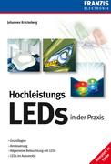 Johannes Krückenberg: Hochleistungs-LEDs in der Praxis