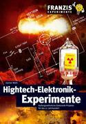 Günter Wahl: Hightech-Elektronik-Experimente