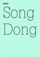 Song Dong - Dong Song