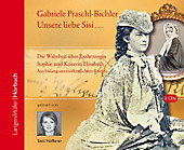 Unsere liebe Sisi ... (CD)