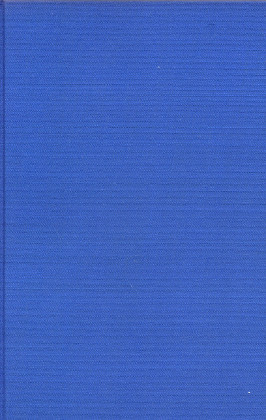 Die goldenen Bienen. Affären, Finanzen, Frauen der Familie Bonaparte 1764 - 1940 - Aronson, Theo