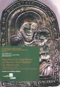 Andreas Rhoby: Byzantinische Epigramme auf Ikonen und Objekten der Kleinkunst